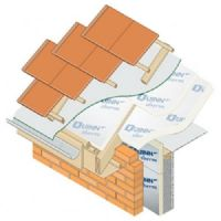 90mm Quinn Therm PIR Insulation Board 2400x1200mm